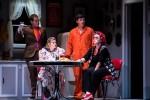 Theater Dept. succeeds with Fuddy Meers