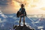 Nintendo Revamps Hyrule in Latest Installment