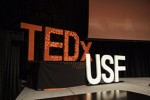 TEDxUSF gives student platform to discuss depiction of Islam in society