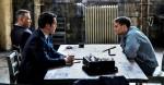 """Mindhunter"": Netflix's Addictive Glimpse Into Deviance"