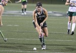 Historic season comes to an end for field hockey