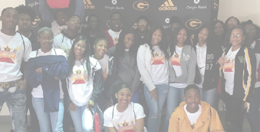GSU High School Day was a 'success'