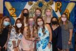 ASU Holds Annual Rammys Awards