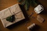 Consider a sustainable approach to gifting this year
