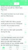 Yik Yak, the latest social media craze at DePauw University