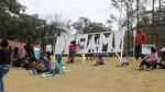 The Annual Dare to Dream Festival unites Tallahassee