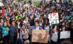 The DACA decision leaves DREAMers and their supporters concerned
