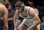 Wrestlers surge toward regionals