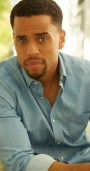 Actor Michael Ealy to headline 2021 commencement at Dillard