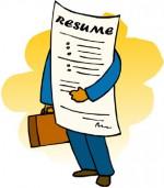 Scoring Summer Internships