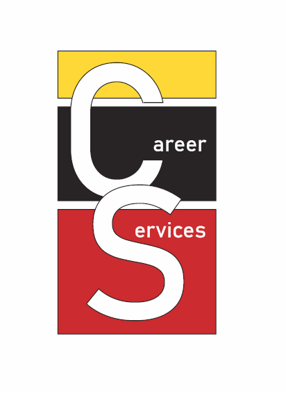 Career Services Overview