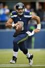 Russel Wilson receives new contract from Seahawks
