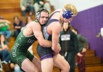 Hale falls short at nationals