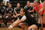 Ramapo Beats Red Hawks to Stay Undefeated in NJAC