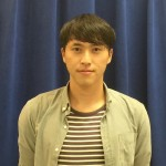 Korean student sees difference in US communication