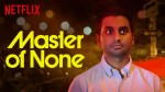 'Master of None' filled with hilarious honesty from Aziz Ansari