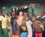 H.E.A.L in Kenya