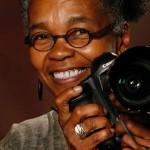 The Photos of Sharon Farmer