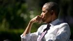 Obama Foundation chooses designer for Presidential Library