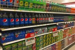 Sugar Should be Taxed to Discourage Unhealthy Habits