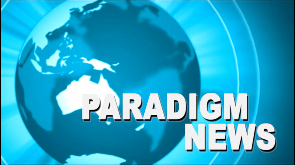 News 20 Paradigm News