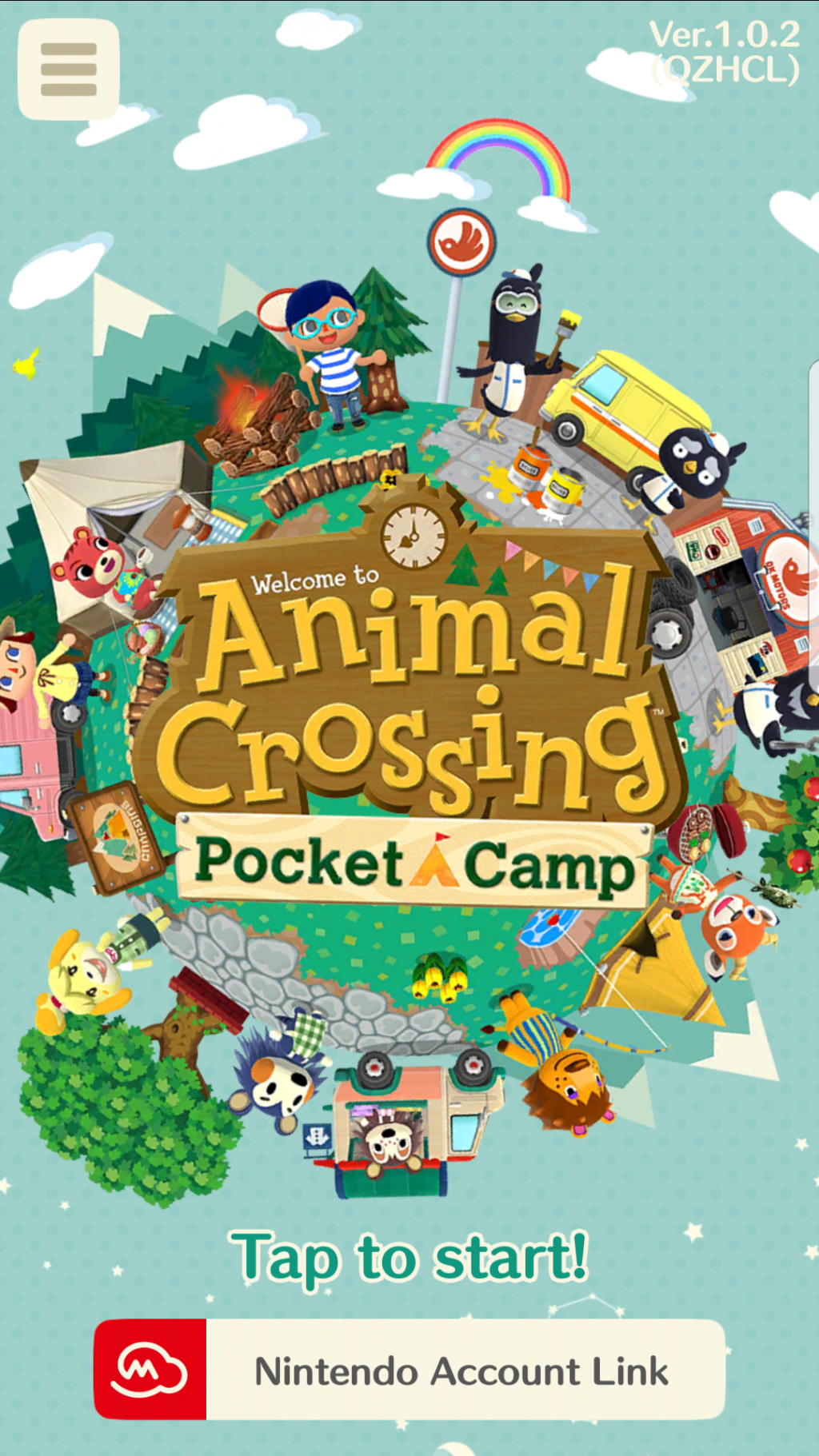 Animal Crossing: Pocket Camp solid despite issues