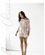 FAMU grad launches online boutique