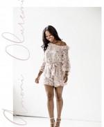 FAMU grad launches online boutique