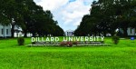 Pandemic has minimal effect on Dillard's fall enrollment