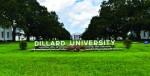 Pandemic has minimal effect on Dillard's fall enrollment