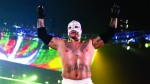 World Wrestling Entertainment's 25th conjures memories of Cena, Mysterio and fun with friends