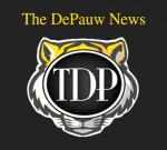 DePauw Receives more than $10 Million in Donation and Grants