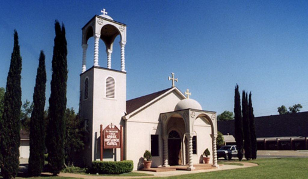 'Explore African Christianity' March 6 in Monroe