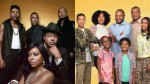'Empire' vs 'Black-ish'
