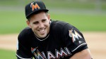 On the passing of Jose Fernandez: Its impact beyond baseball