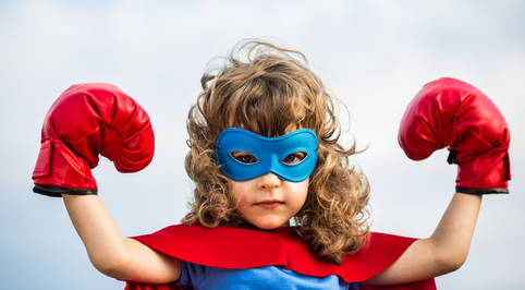 Studies show students spending less and partying more this Halloween, and girls swap crowns for capes