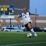 No. 12 Ranked Belles Win Title in Tense Double Overtime Thriller