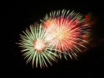 County to Host Fireworks Displays in Germantown and Kensington