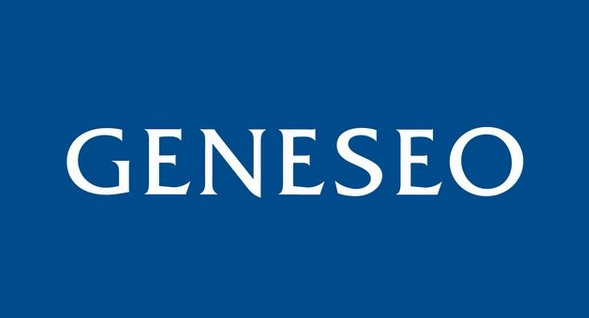 What are my chances to get accepted to SUNY geneseo?