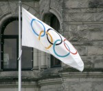 Summer Olympics postponed to 2021