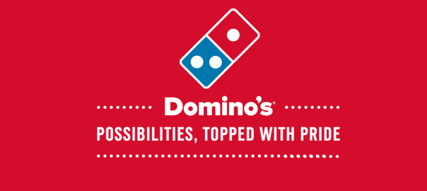 WSSU-Domino's deal 'on order' for next semester