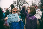 When it comes to the future youth voices matter the most