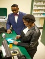 FAMU Pharmacy School showed remarkable improvement on the state board examination in 2017