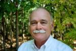 Retired university professor honored