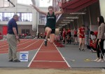 Track and Field shows out