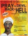 "Fulbright Film Screening: ""Pray the Devil Back to Hell"""