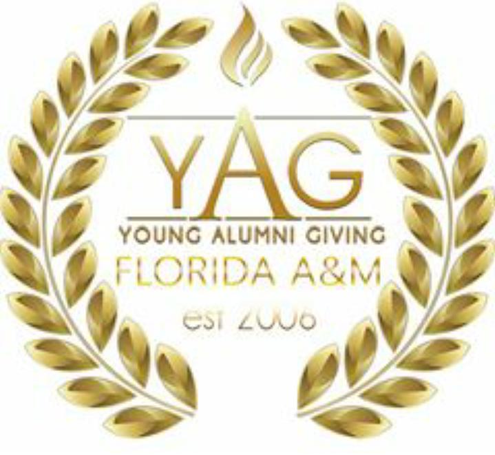 11th annual FAMU Young Alumni Giving scholarship brunch