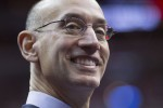 Corrupt colleges lead NBA to consider high schoolers