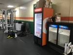 Is nutrition the missing link for Florida A&M athletics?