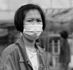 Coronavirus is spreading faster than anticipated